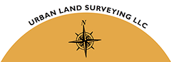 Urban Land Surveying